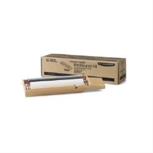 Extended-Capacity Maintenance Kit For Phaser 8550 Printer (Capacity Maintenance Kit)