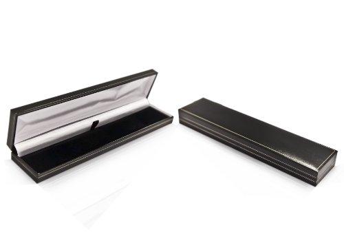 Bracelet - 1.28.688G - Mixte - Or Jaune 375/1000 (9 Cts) 1.4 Gr - Diamant