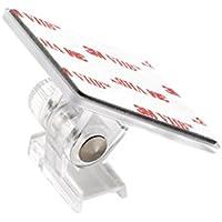 THINKWARE TWA-X150M Windshield Mount for F50, X150/330/350 Dash Cams