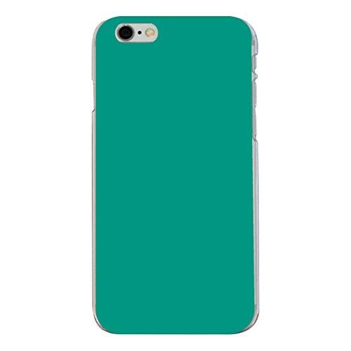 "Disagu Design Case Coque pour Apple iPhone 6s Plus Housse etui coque pochette ""Petrol"""