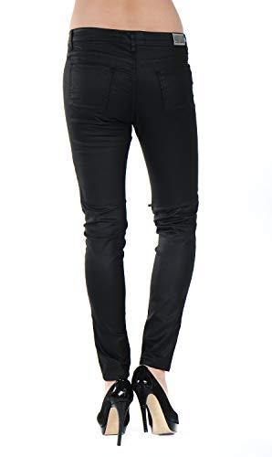 Di Donna Giorgio Nero Mare Jeans Adwzzvxq7