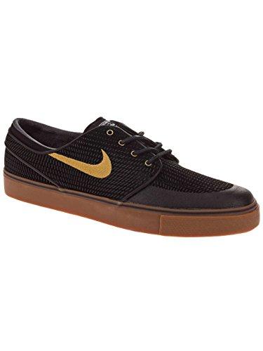 Skate zapato hombres Nike Zoom Stefan Janoski PR SE Zapatillas