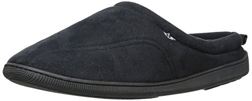 big-and-tall-brent-easy-on-easy-off-step-in-clog-slipper