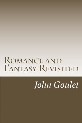 Read Online Romance and Fantasy Revisited pdf