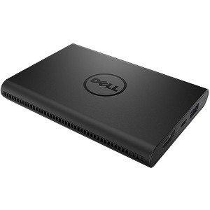 Dell Wireless Module-WR517 (PRNTG)