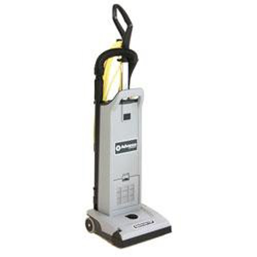 Advance Spectrum 12P Upright Vacuum Model Number 9060107020 by Advance
