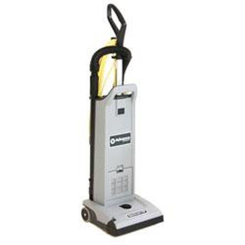 Advance Spectrum 12P Upright Vacuum Model Number 9060107020