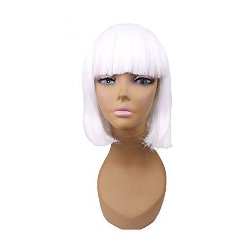 Amir Bob wig Short wigs For Women Synthetic