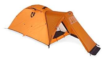 Nemo Equipment 2-Person Tenshi Backpacking Tent  sc 1 st  Amazon.com & Amazon.com : Nemo Equipment 2-Person Tenshi Backpacking Tent ...