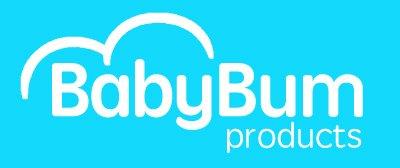 BabyBum Diaper Cream Brush, Blue Full Size + Green Mini (2-Pack) by Baby Bum Brush (Image #5)