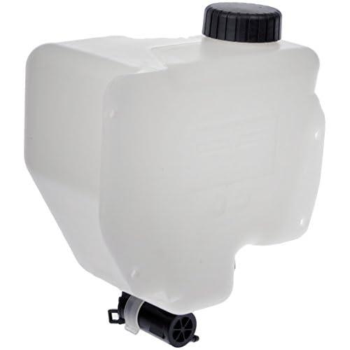Cheap Dorman 603-5404 Windshield Washer Fluid Reservoir supplier