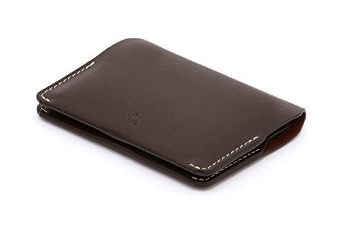 Bellroy Leather Card Holder