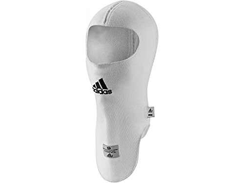 Price comparison product image Adidas ClimaCool balaclava white