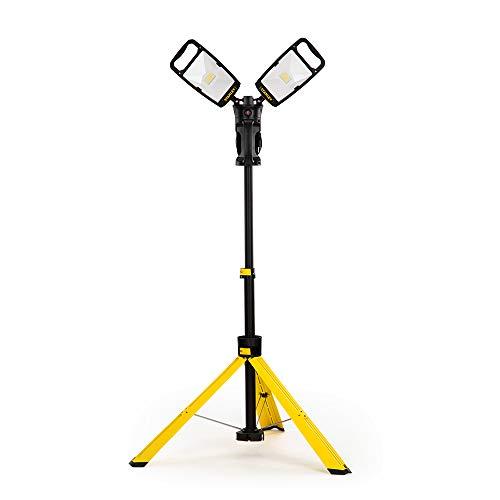 Bestselling Job Site Lighting