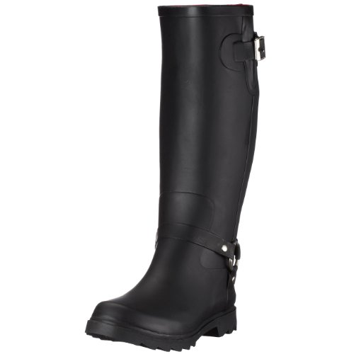 dirty laundry rain boots - 2