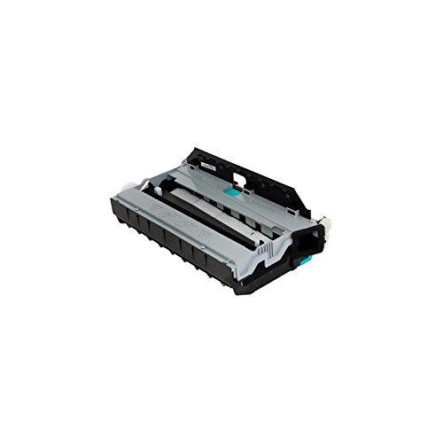 HP Inc. Duplex Module 6 Cot, CN598-67004 by HP