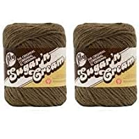 Bulk Buy: Lily Sugar'n Cream (2-pack)
