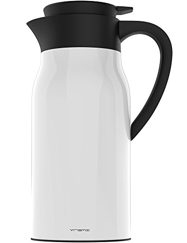 vremi-coffee-carafe-thermos-50-oz-stainless-steel-coffee-travel-thermos-vacuum-insulated-thermal-car