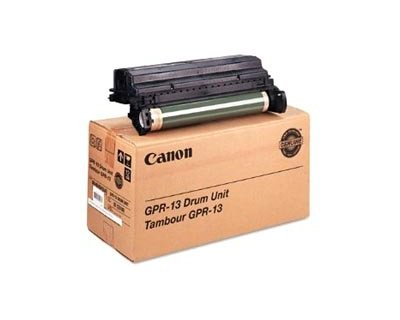 Canon imageRUNNER C3100 Drum Unit (OEM) 70.000 Pages