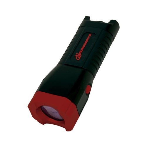 Primos HD Blood Tracking Light