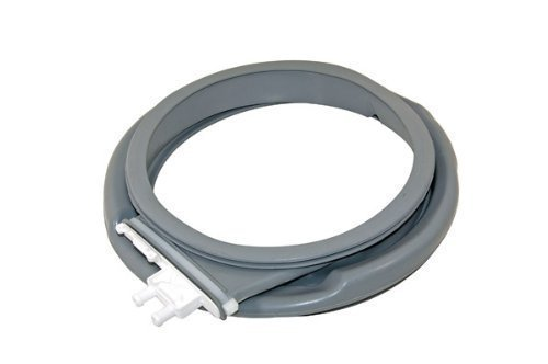 indesit-moon-washing-machine-rubber-door-bellows-seal-gasket-part-no-c0014511