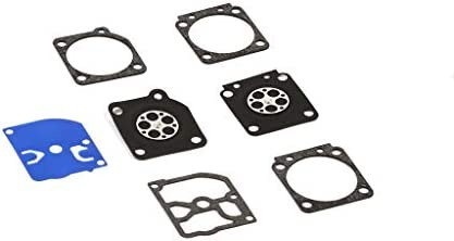 Oregon 49-884 Diaphragm and Gasket Kit Lawn Mower Replacement Part