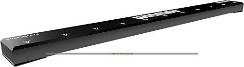 Winmau Sabre Oche Master - raised oche attachment for dart mat