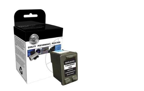 V7 V756A Deskjet Printer Ink Cartridge for HP Ink