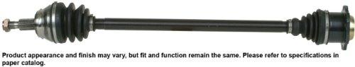 Cardone Select 66-7253 New CV Axle Drive Axle