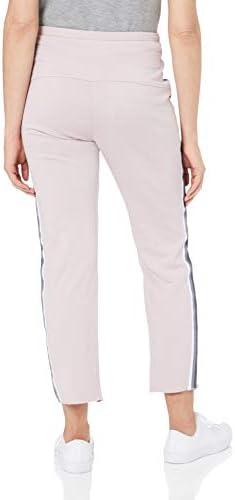 Calvin Klein Women's Narrow Full Length Pant