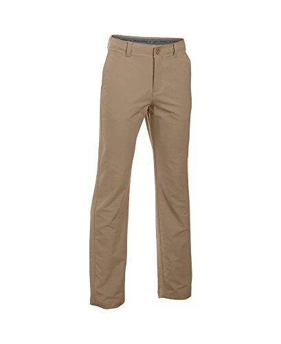 Under-Armour-Boys-Match-Play-Pants