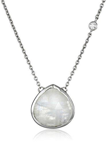 cole-haan-semi-precious-sl-rainbow-quartz-pendant-necklace-16