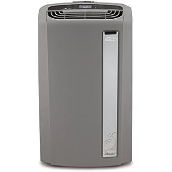 Amazon Com Delonghi Pinguino Portable Air Conditioner 550