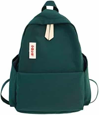 53bc351b8e8a Shopping Nylon - Under $25 - Greens - Backpacks - Luggage & Travel ...
