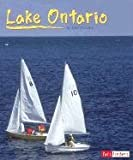 img - for Lake Ontario (Land and Water: The Great Lakes) book / textbook / text book