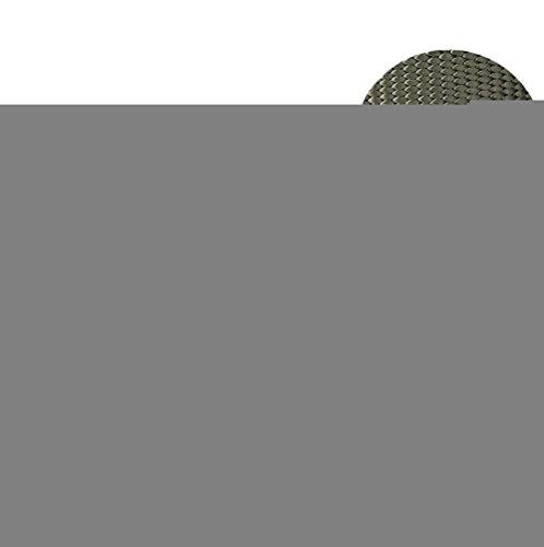 Ceinturon Tactique Vert Boucle Alaix De Cobra Ceinture Toile Avec Style Militaire Réglable 7wgxqHxU