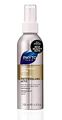 PHYTO Gorgeous Hair On The Go