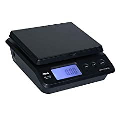 American Weigh Scales is the leading manufacturer of high quality digital scales for fit any weighing application. The catalogue ranges from have floor scales to gram scales, pocket scales, kitchen scales, diet, bathroom scales, and many more...