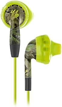 JBL Inspire In-Ear Sport Earphones
