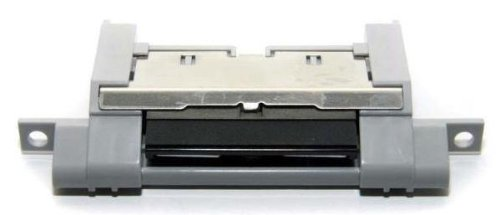 (1 X RM1-1298 -N HP Separation Pad Tray 2 1160 1320 2420 2430 3392 P2015)