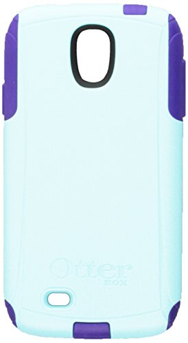 OtterBox 77 27787 Commuter Protective Samsung