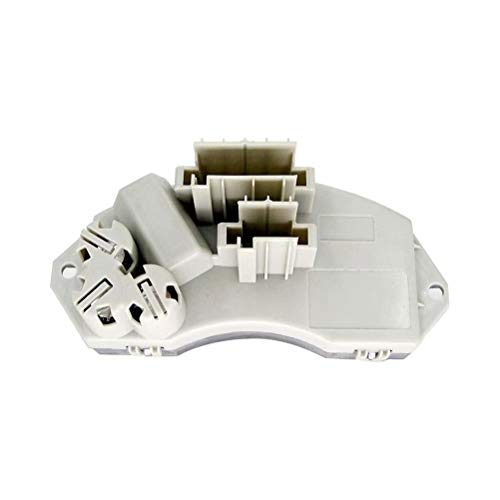 Heater Blower Fan Motor Resistor OE# 64116927090: