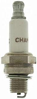 Champion ry4//°C//T10/candele