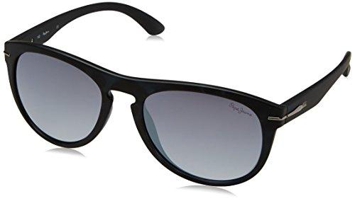 Pepe de Gafas Jeans Unisex 56 Pj7187C156 Negra Sol ptSpw6rBq