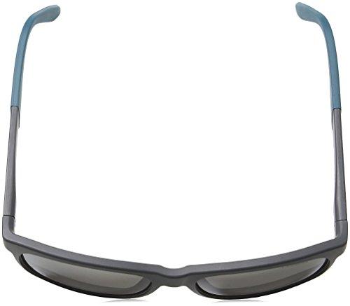 Sonnenbrille 8021 CARRERA S Carrera Grey Matt BqwdWE