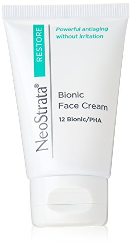 Ideal Face Cream - 8