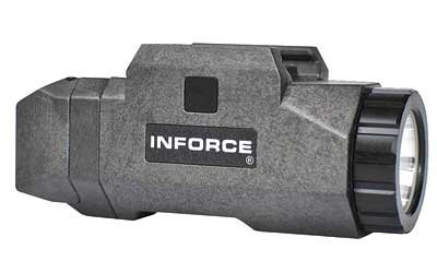 InForce APL Pistol Mounted Light