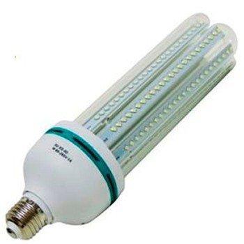 Lâmpada LED MILHO 70W Branco Frio