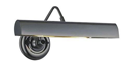 コイズミ照明 ブラケットライト LEDピクチャーライト 電球色 AB38581L B00DS2UNCM
