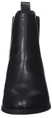Smith black Raf 001 Nero Windsor Stivaletti Donna adqwpg1
